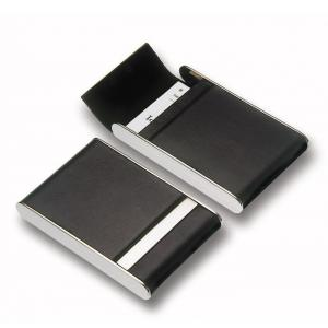 Giorgio Business Card Case