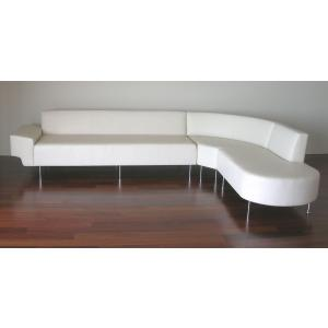 Barton Large Sectional