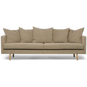 Billow Pillow Sofa