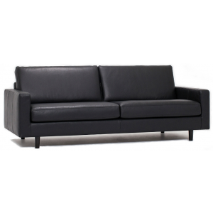 Cam Apartment Sofa
