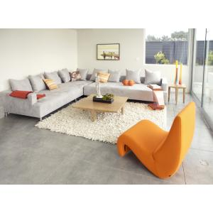 La Jolla Large Sectional Sofa