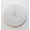 Unformed Clock
