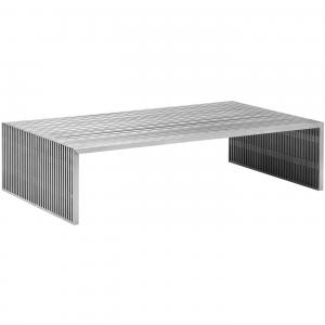 Novel Long Coffee Table