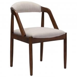 Jefferson Dining Chair