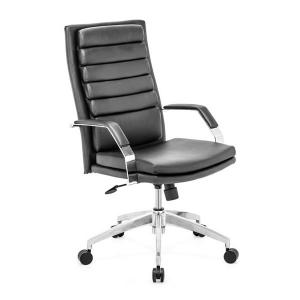 Director Comfort Office Chair