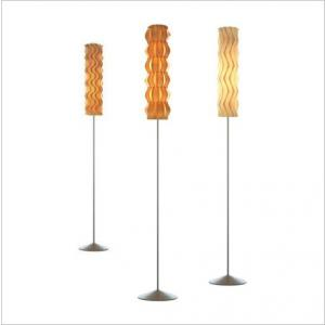 Dform Floor Lamp