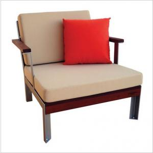 Etra Club Chair