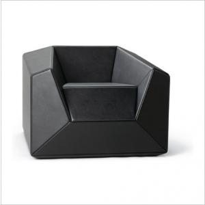 FX10 Lounge Chair