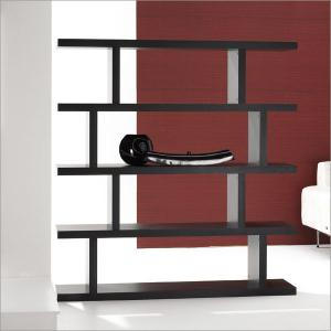 Step Shelving units