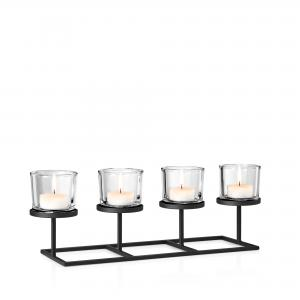 Nero Tealight Holder multi