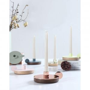 Ines Candle Holder