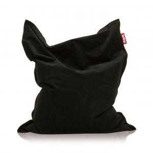 Fatboy Stonewashed Cotton Beanbag Chair