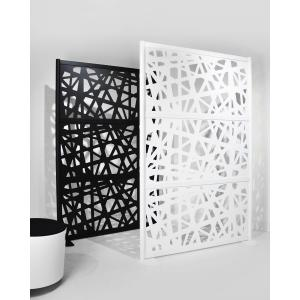 LOFTwall Web space divider