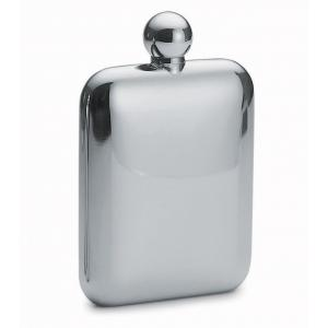 Churchill Hip Flask