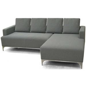 Larissa Sectional Sofa