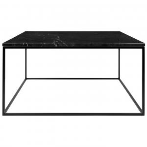 Gleam Marble Coffee Table